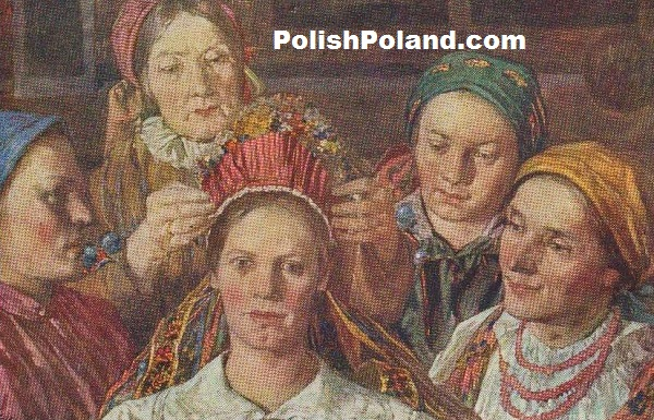 Downloadable Free Polish lessons