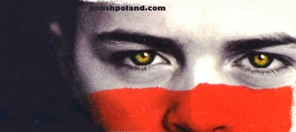 polands independence day